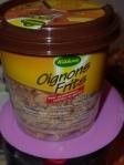 oignons frits en boite 002