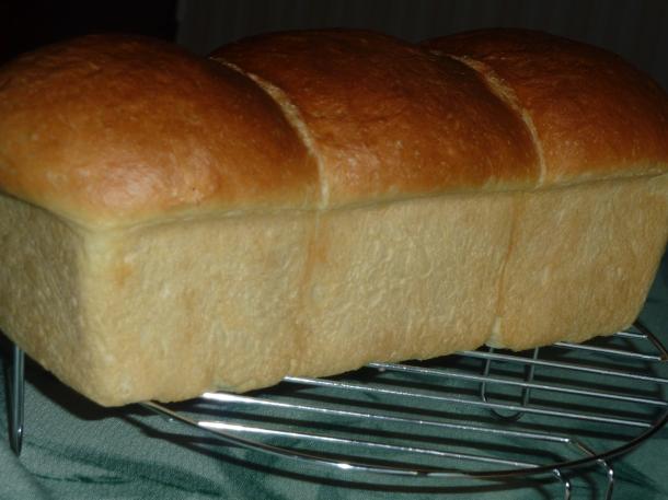 pain de mie 004