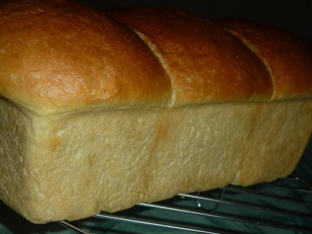 pain de mie 013