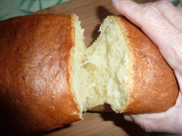 pain de mie et glace framboise fruit de la passion 002