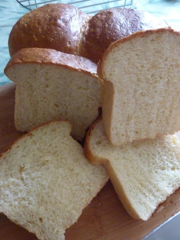 pain de mie et glace framboise fruit de la passion 020