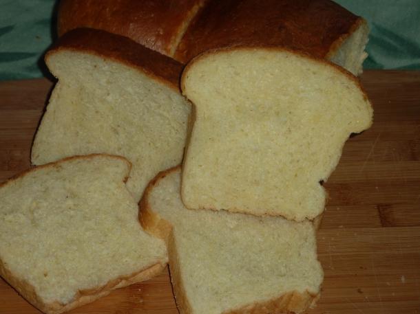 pain de mie et glace framboise fruit de la passion 024