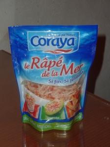 coraya 001