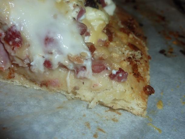 pizza lardon jambon artichaut ect 021