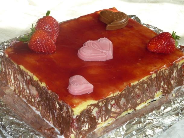 fraisier 065