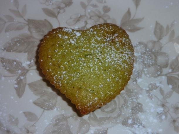moelleux a la pistache coeur fondant 021