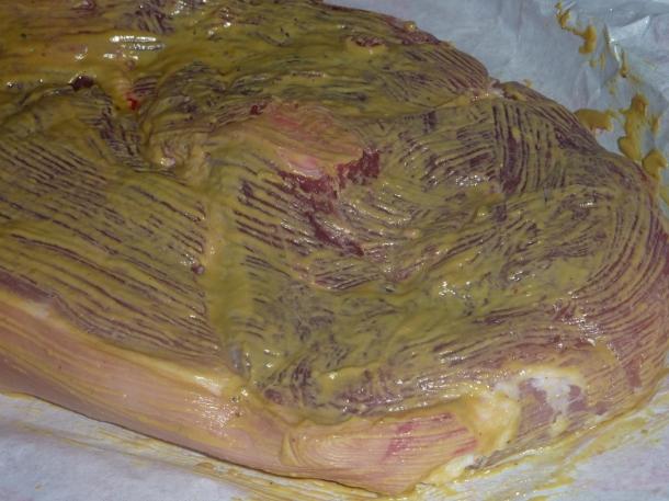 rouelle de porc 012