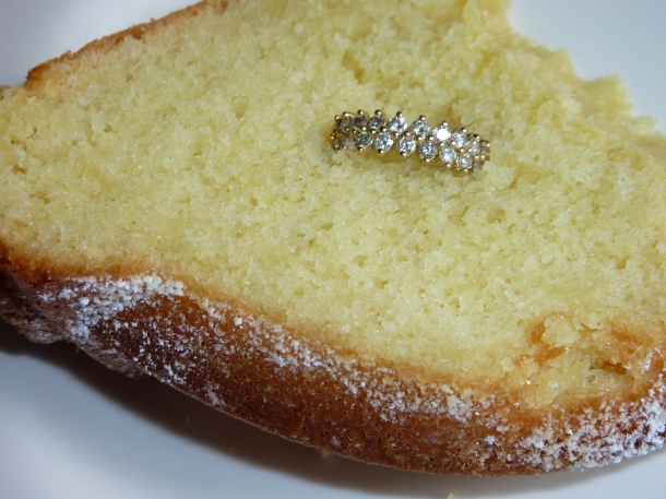 Cake D'amour 047