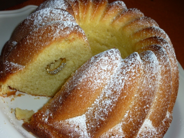 Cake D'amour 053