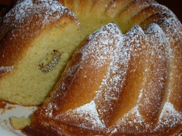 Cake D'amour 058