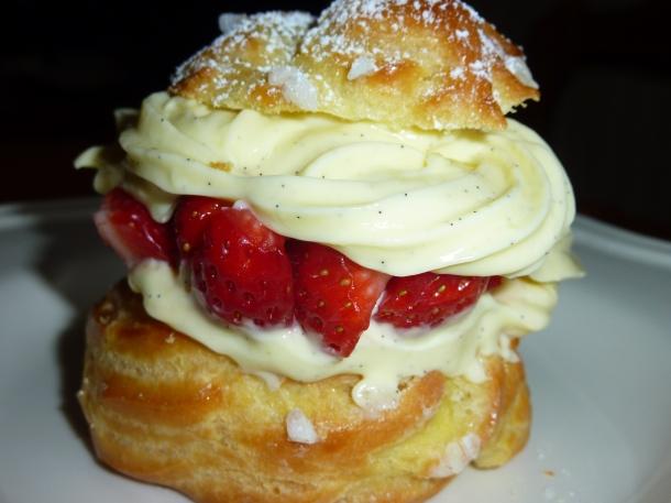 choux fraises 009