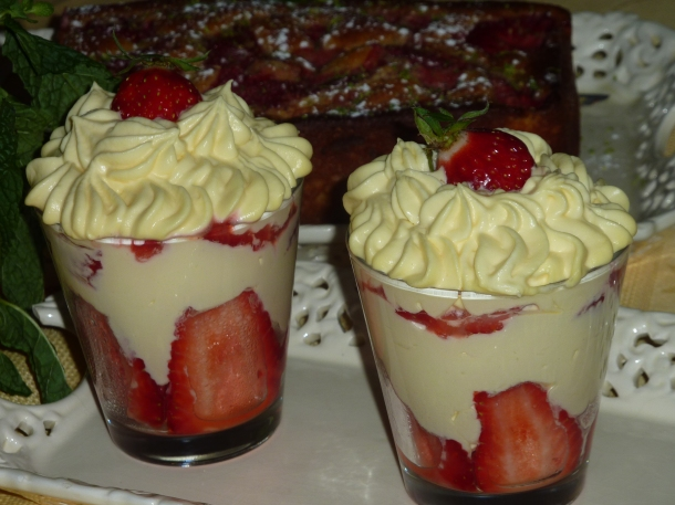 coupe mascarpone 008