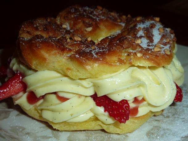 Paris fraises 003