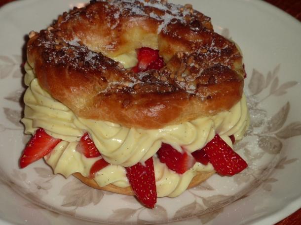 Paris fraises 022
