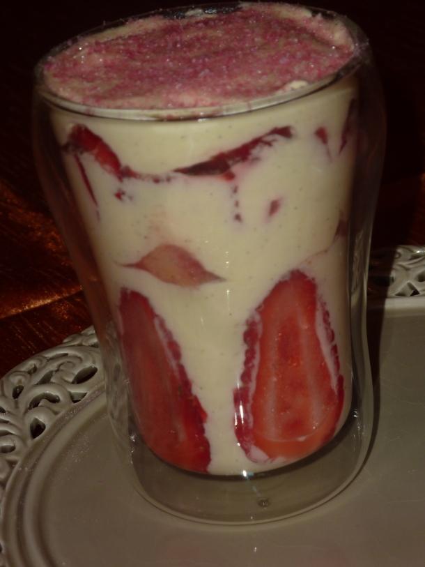 tiramisu fraise 2 005