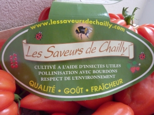tomates de chailly 005