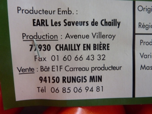 tomates de chailly 006
