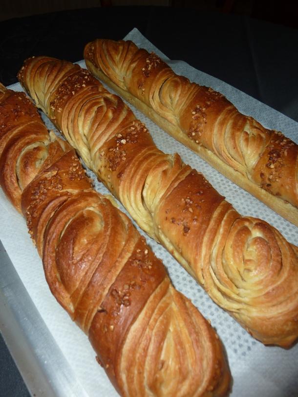baguettes tourbillons 021