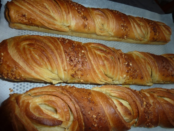 baguettes tourbillons 024