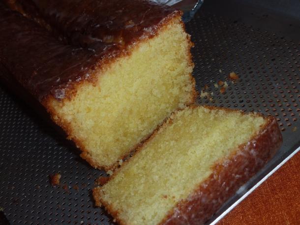 cake aux citron 002
