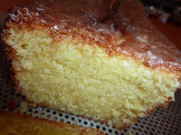 cake aux citron 008