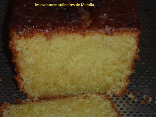 cake aux citron ok