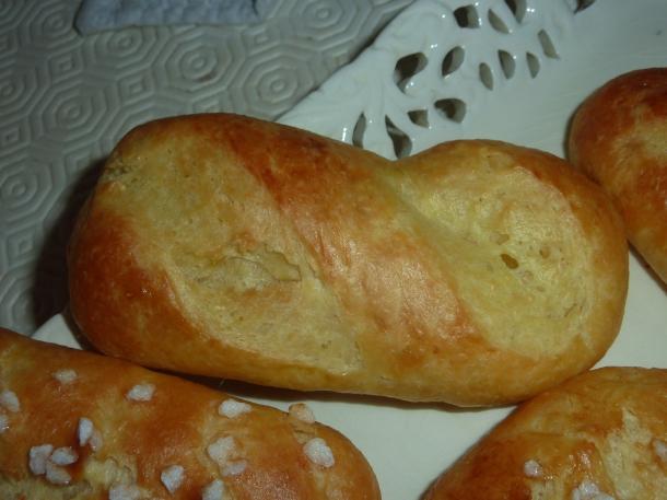 petit pains au lait 014