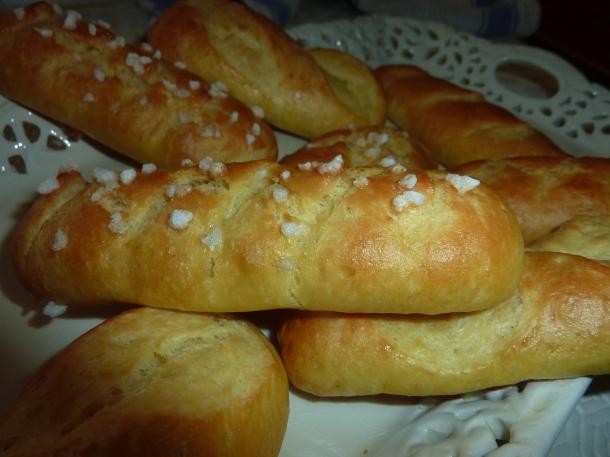 petit pains au lait 021