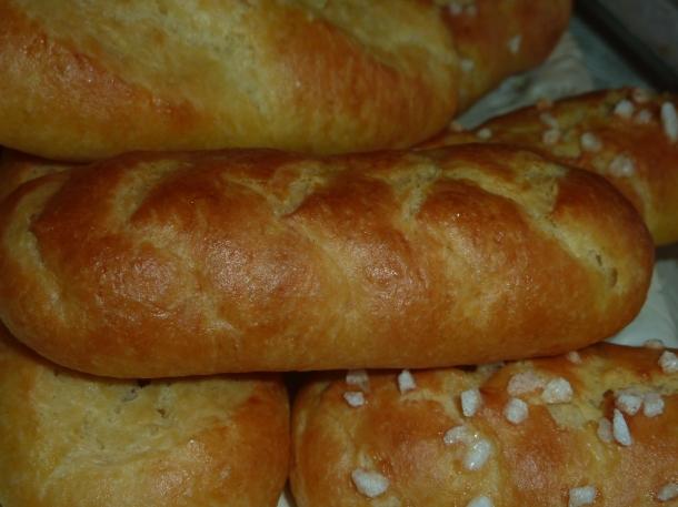 petit pains au lait 030