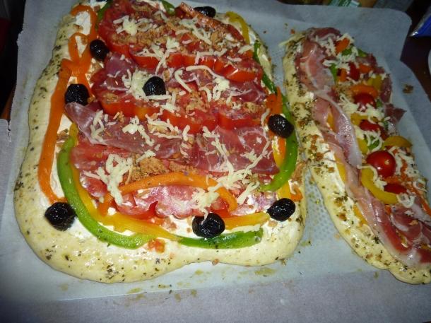 pizza 028
