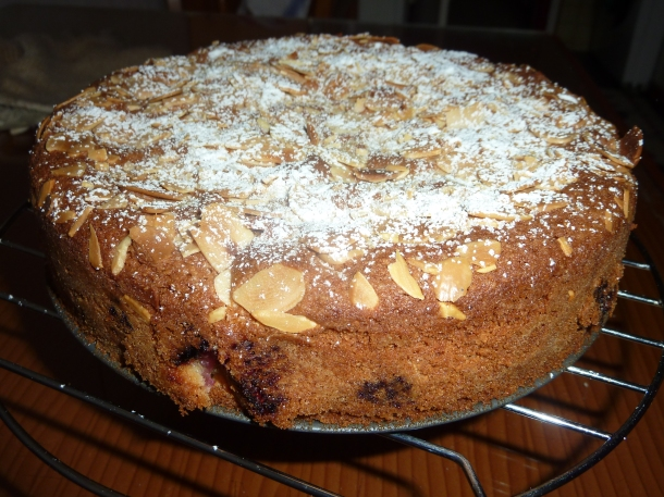 Cake inspiration bakewell 002