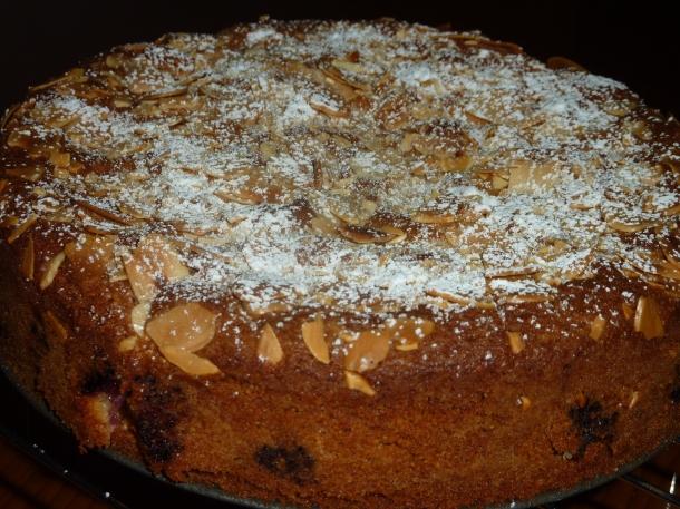 Cake inspiration bakewell 011