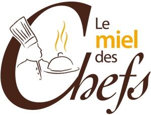 MIEL DES CHEFS logo (1)