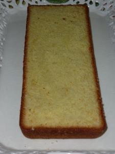 tarte au framboise fond quatre-quart 008