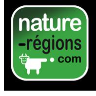 V2_10140_2135_1324664503 natures et régions