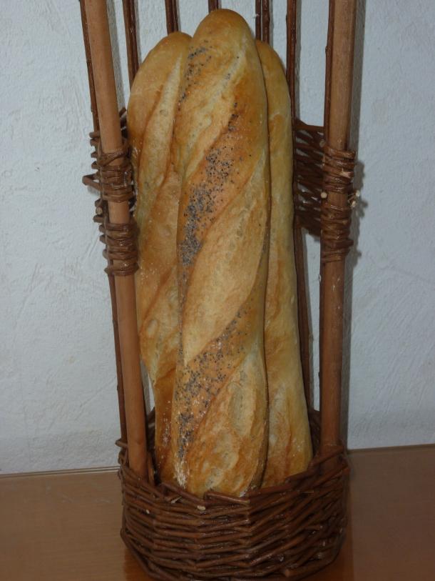 baguettes 032