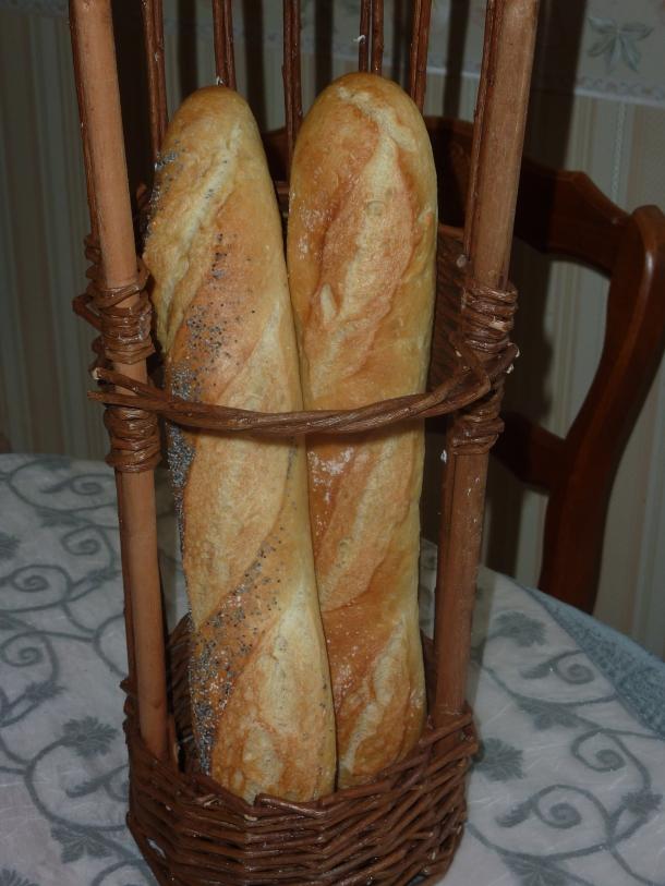 baguettes 051