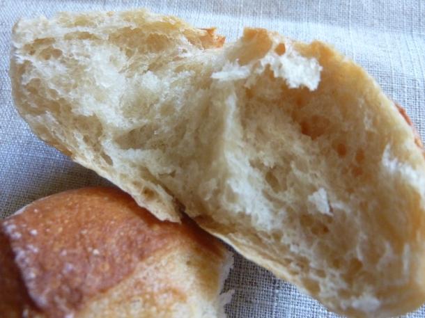 fromage avec mon petit pain 006
