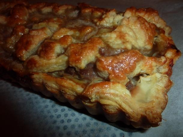 grand paté en croute style tarte 021
