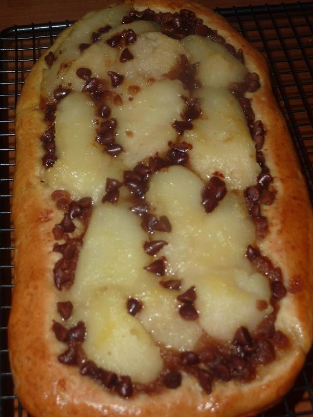 pizzas fruitées 004