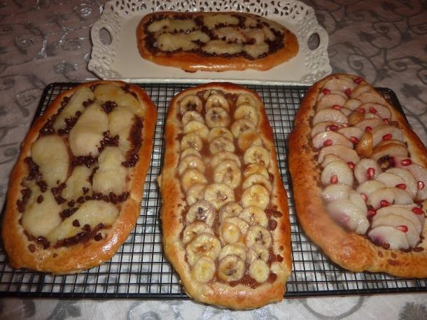 pizzas fruitées 016