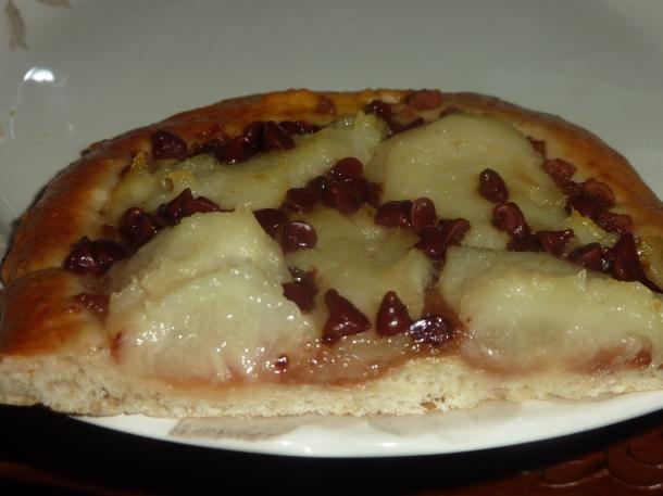 pizzas fruitées 036
