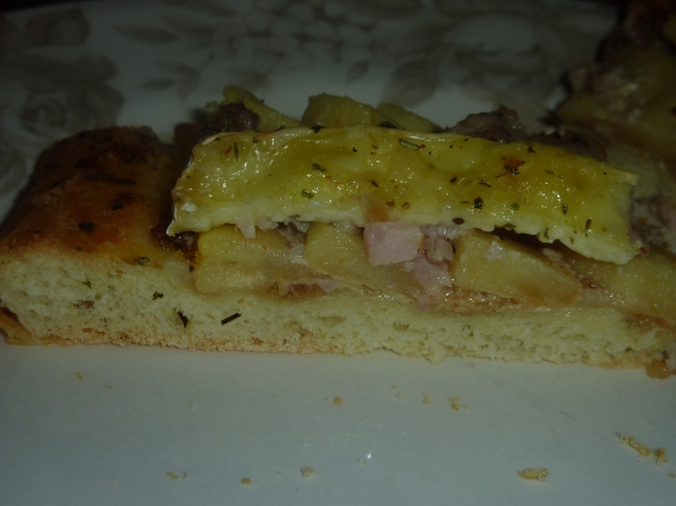 pizza pomme andouille 024